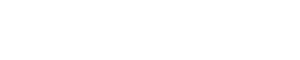 init Care Logo